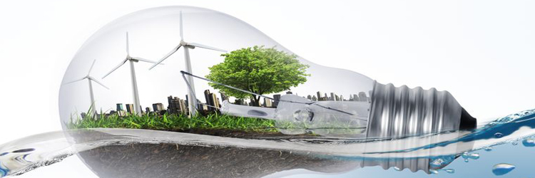 green energy by Coastal Energy